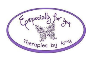 Therapies By Amy | You are just one massage away from a great mood